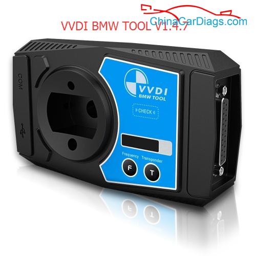 VVDI-BMW-TOOL-V1.4.7
