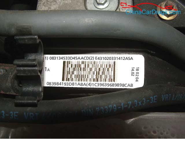 forscan-configure-fuel-injectors-6