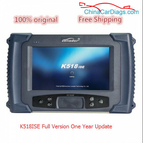 k518ise-one-year-subscription