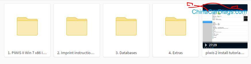 piwis-2-image-windows-7-download