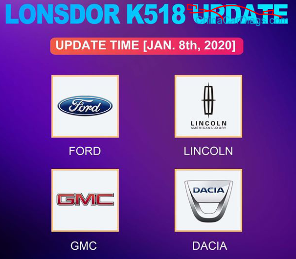 2019.01.08-lonsdor-k518ise-k518s-New-Update-List