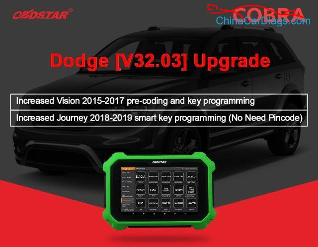 obdstar-x300-dp-plus-update-2020-1