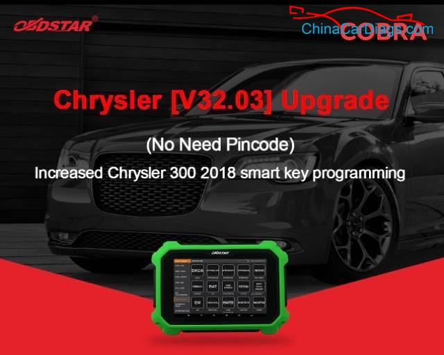 obdstar-x300-dp-plus-update-2020-3