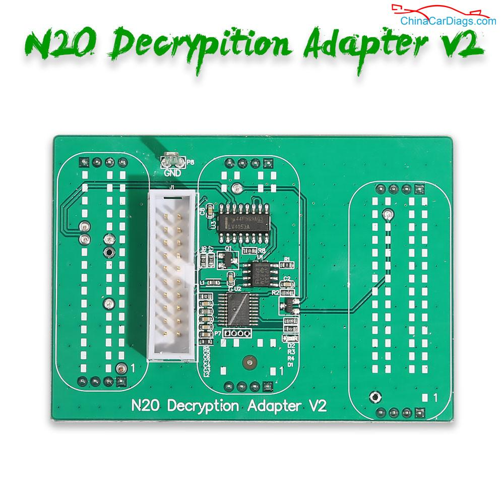 yanhua-acdp-n20-n13-integrated-interface-board-01