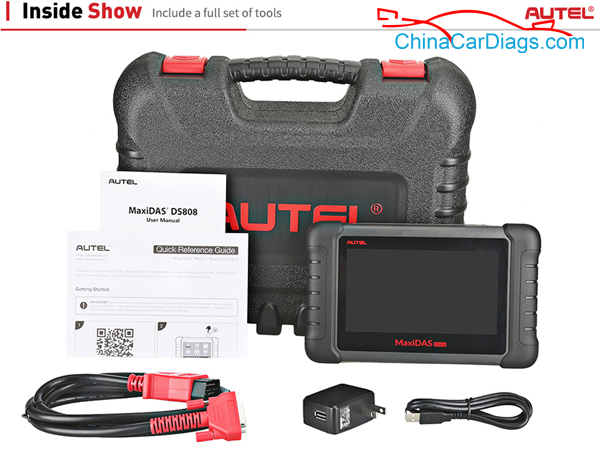3-best-autel-bidirectional-scan-tools-reviews-03