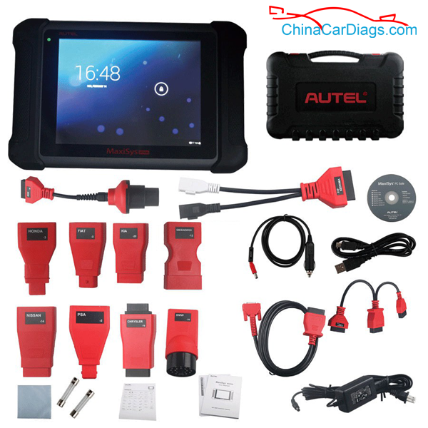 3-best-autel-bidirectional-scan-tools-reviews-06