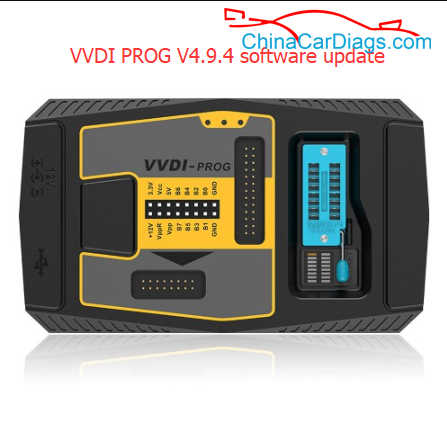 VVDI-PROG-V4.9.4-software-update
