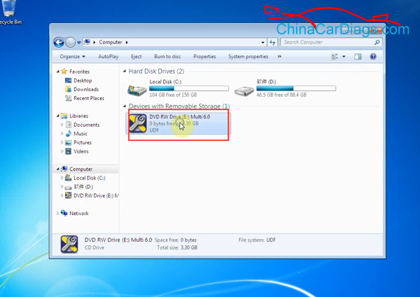 how-to-install-scania-multi-2019.05-software-01