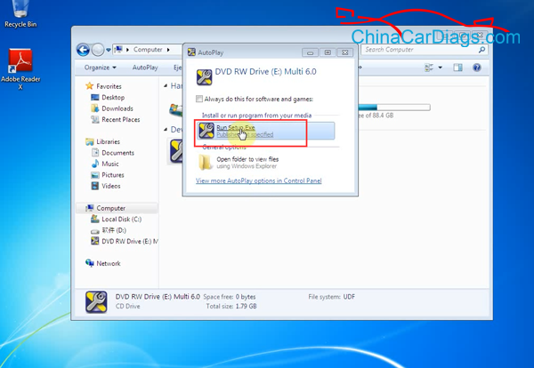 how-to-install-scania-multi-2019.05-software-05
