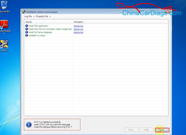 how-to-install-scania-multi-2019.05-software-06