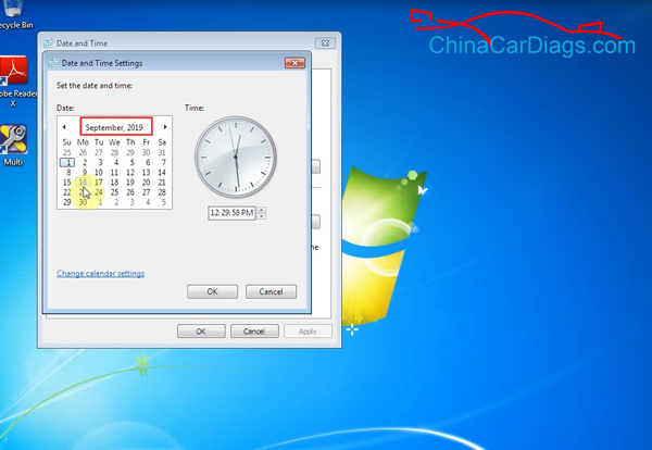 how-to-install-scania-multi-2019.05-software-10