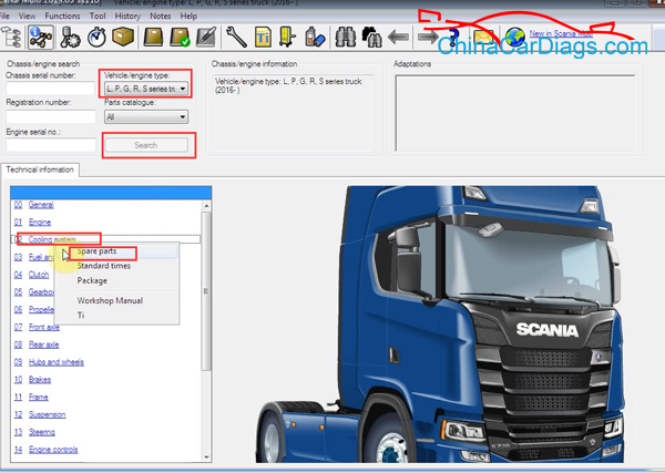 how-to-install-scania-multi-2019.05-software-13