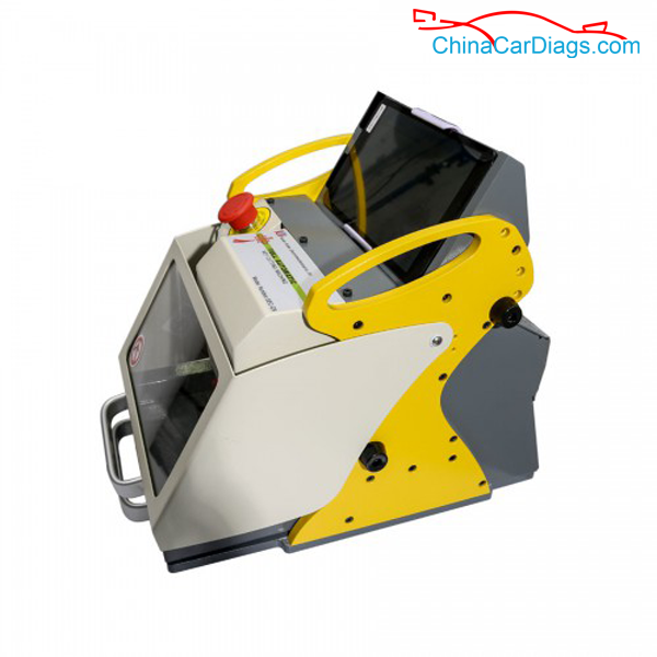 is-sec-e9-better-than-condor-xc-mini-forl-locksmith-01