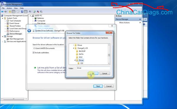 orange-5-ecu-chip-programmer-software-installation-04