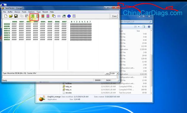 orange-5-ecu-chip-programmer-software-installation-08