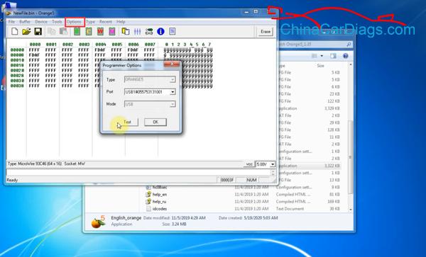 orange-5-ecu-chip-programmer-software-installation-09
