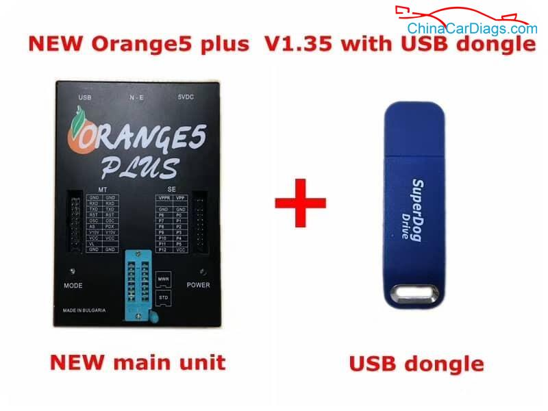 orange5-with-usb-dongle