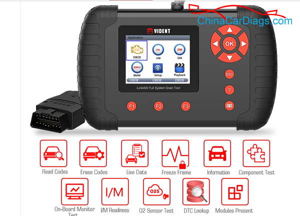 overview-of-vident-ilink400-full-system-scan-to-01