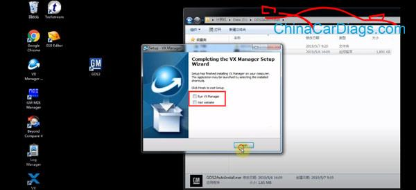 vxdiag-gds2-files-corrupted-free-download-installation-tips-05