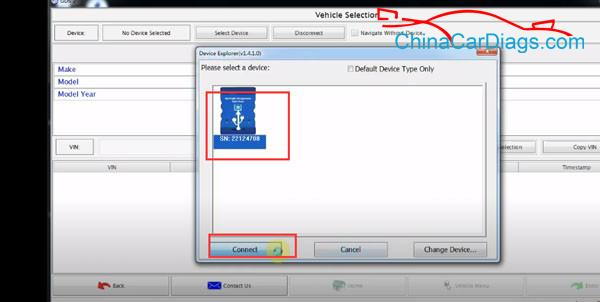 vxdiag-gds2-files-corrupted-free-download-installation-tips-10