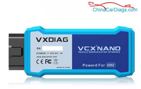 vxdiag-nano-gmopel-vs-fordmazda-vs-landrover-jaguar-01