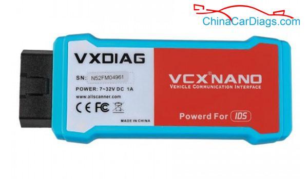 vxdiag-nano-gmopel-vs-fordmazda-vs-landrover-jaguar-02