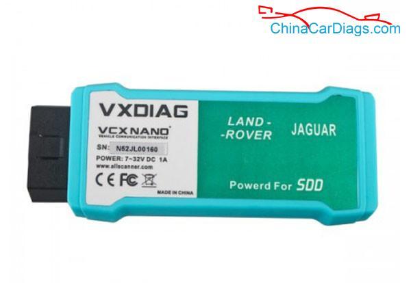 vxdiag-nano-gmopel-vs-fordmazda-vs-landrover-jaguar-03