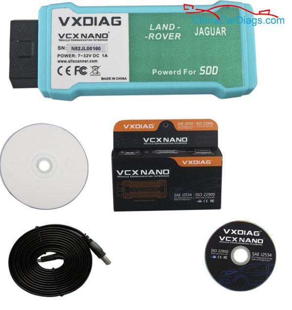 vxdiag-nano-gmopel-vs-fordmazda-vs-landrover-jaguar-09