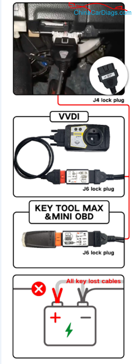 xhorse-vvdi-toyota-8a-non-smart-key-adapter-user-manual-06