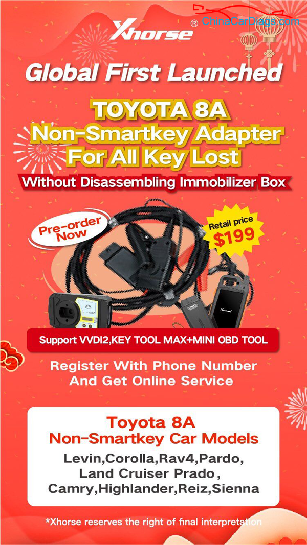 xhorse-vvdi-toyota-8a-non-smart-key-adapter-user-manual-09