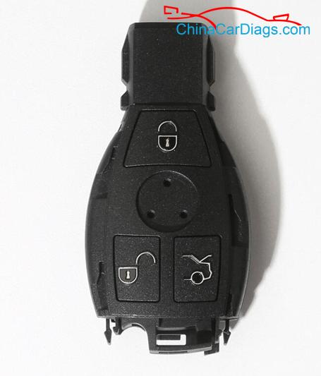 assemble-mb-fbs3-bga-keylessgo-key-to-key-shell-3-button-05