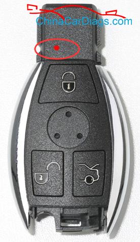 assemble-mb-fbs3-bga-keylessgo-key-to-key-shell-3-button-07