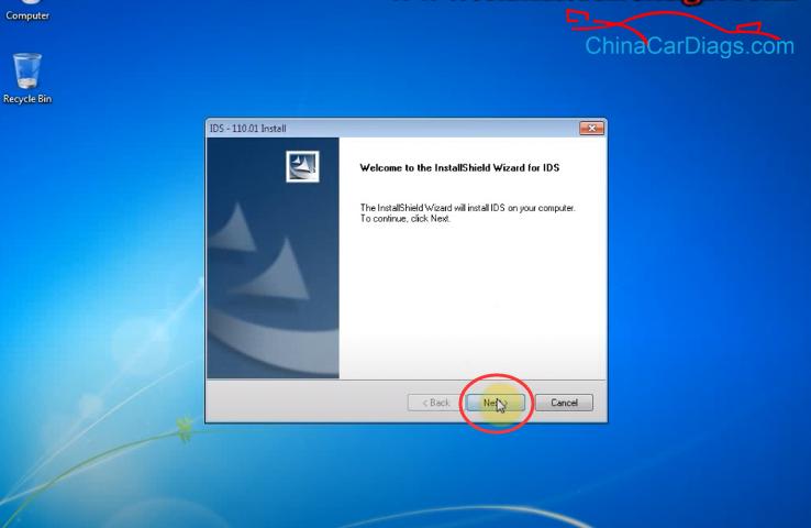 fly-svci-j2534-faqsonline-programming-functions-installation-06