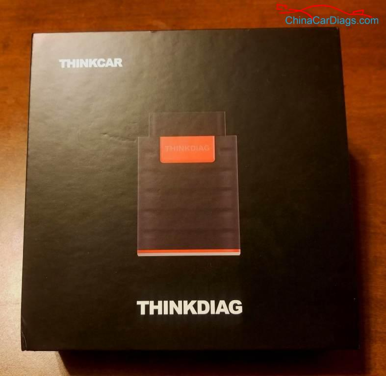 launch-thinkdiag-diagnostic-tool-that-fits-your-pocket-03