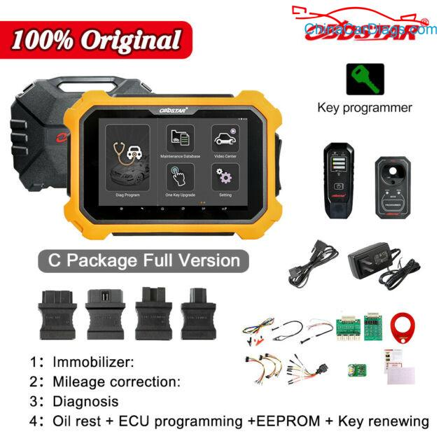 obdstar-x300dp-plus-features-reviews-faqs-registration-01