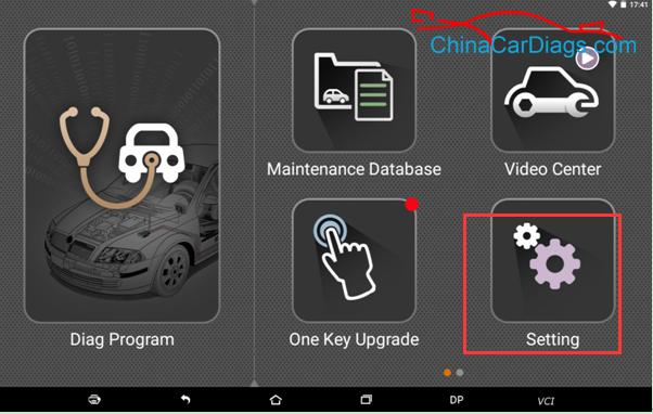 obdstar-x300dp-plus-features-reviews-faqs-registration-03