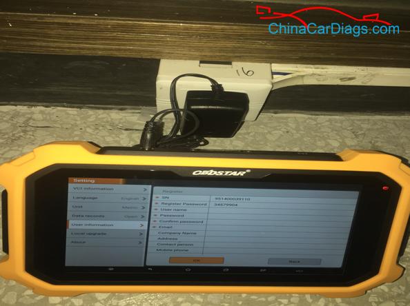 obdstar-x300dp-plus-features-reviews-faqs-registration-05