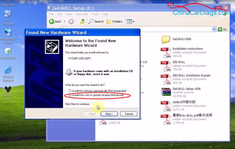 smart-zed-bull-software-free-download-installation-12