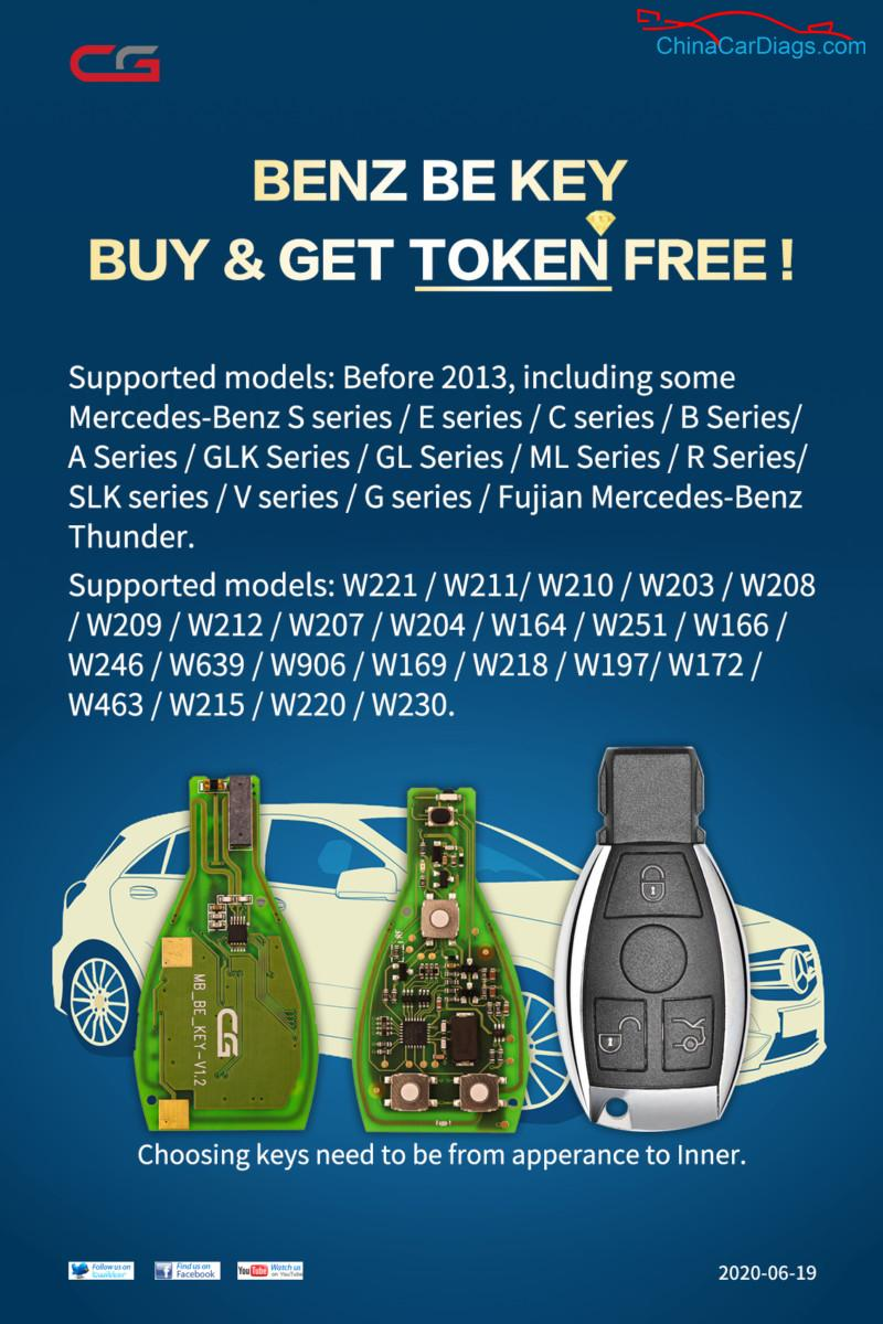 update-mb-fbs3-bga-keylessgo-adds-models-supported-01