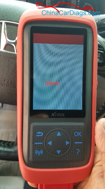 xtool-x100-pro2-obd2-auto-key-programmer-update-problem-07