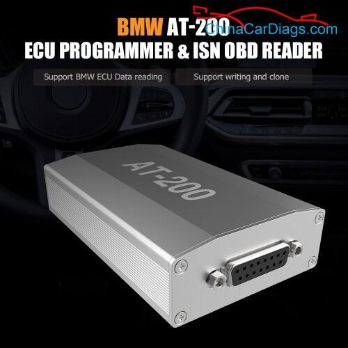 BMW-AT-200