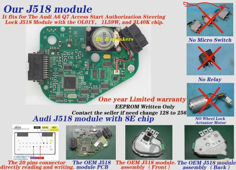 j518-elv-emulator-2