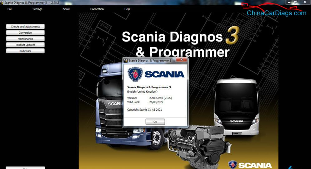 scania-2.48-1
